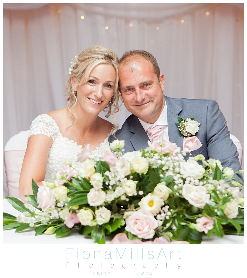 West sussex wedding photographer