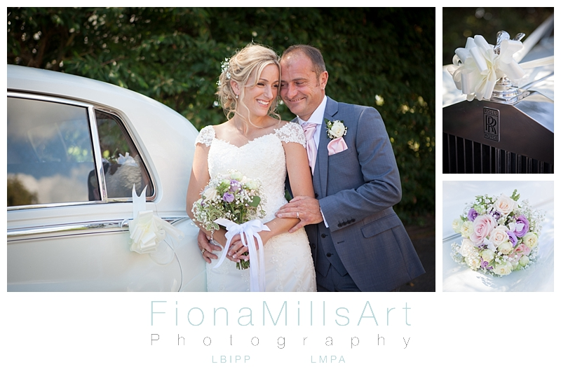 Avisford Park wedding photographer