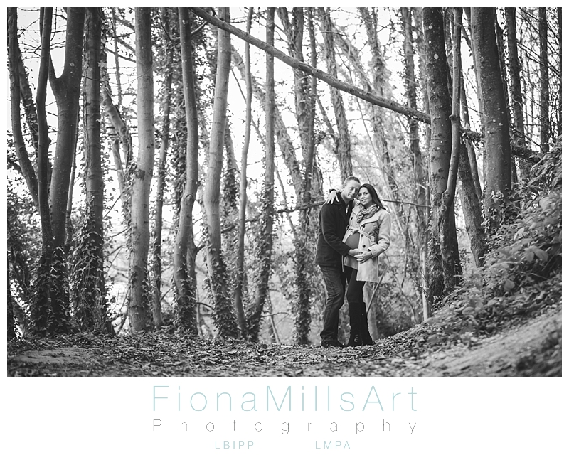 maternity photographer chichester