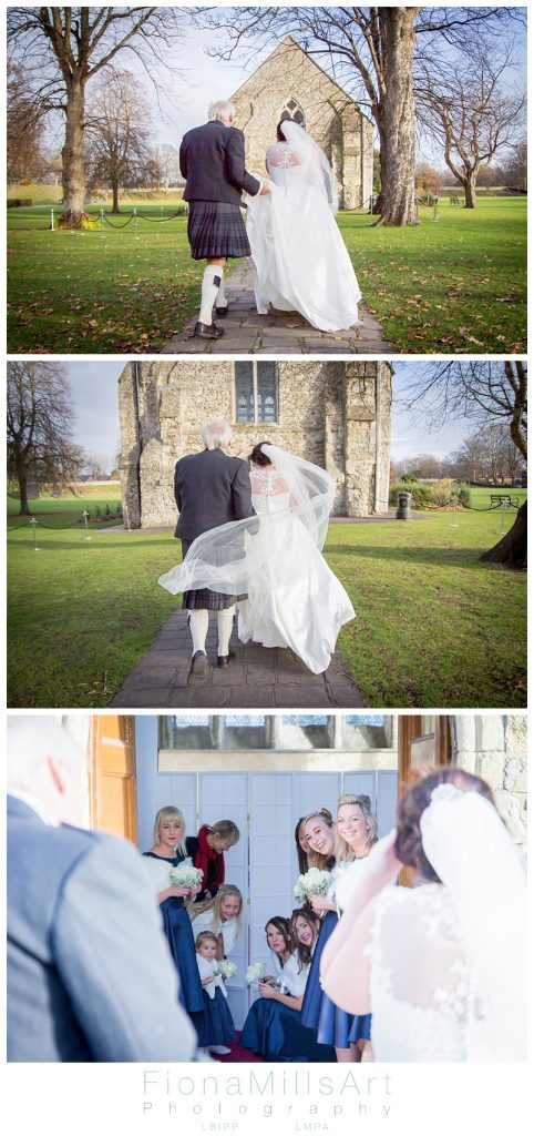 luxury Chichester Wedding Photographer