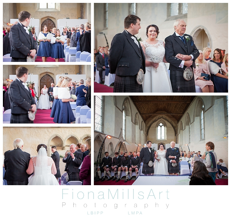 contemporary Chichester Wedding Photographer