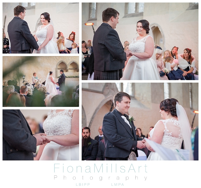 creative Chichester Wedding Photographer
