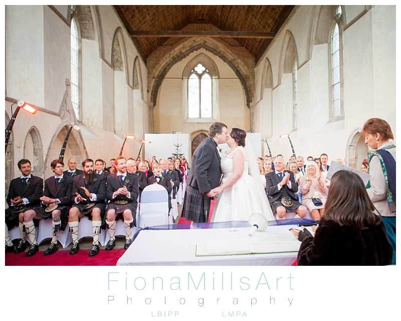 best Chichester Wedding Photographer