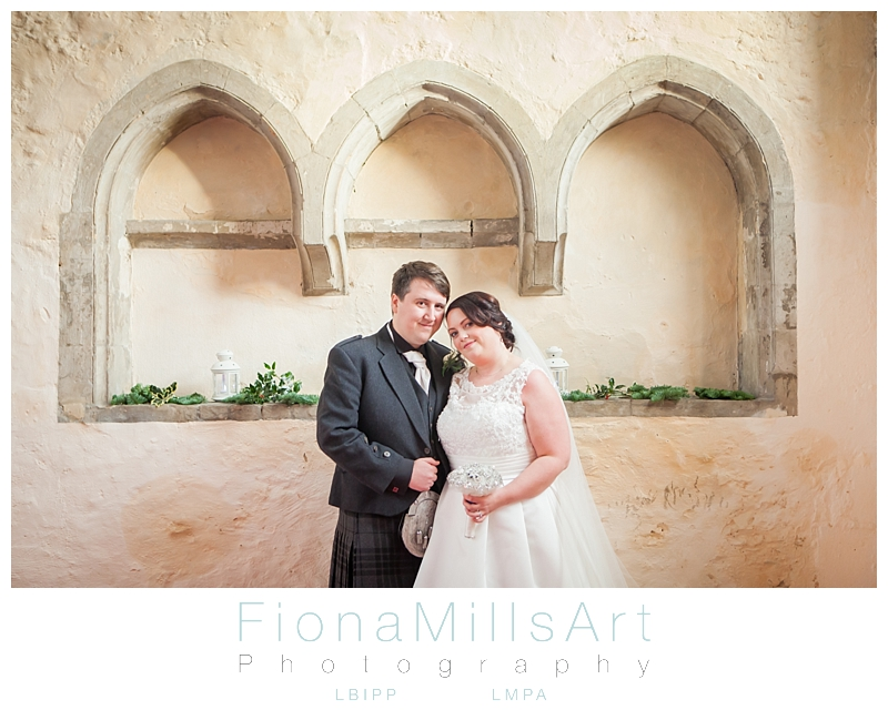 qualified Chichester Wedding Photographer