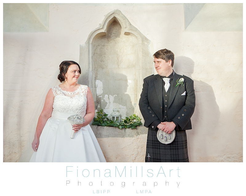amazing Chichester Wedding Photographer