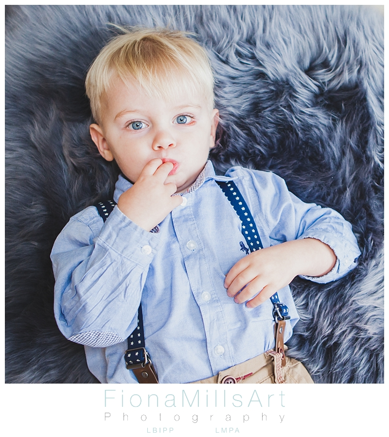 Rustington newborn photography