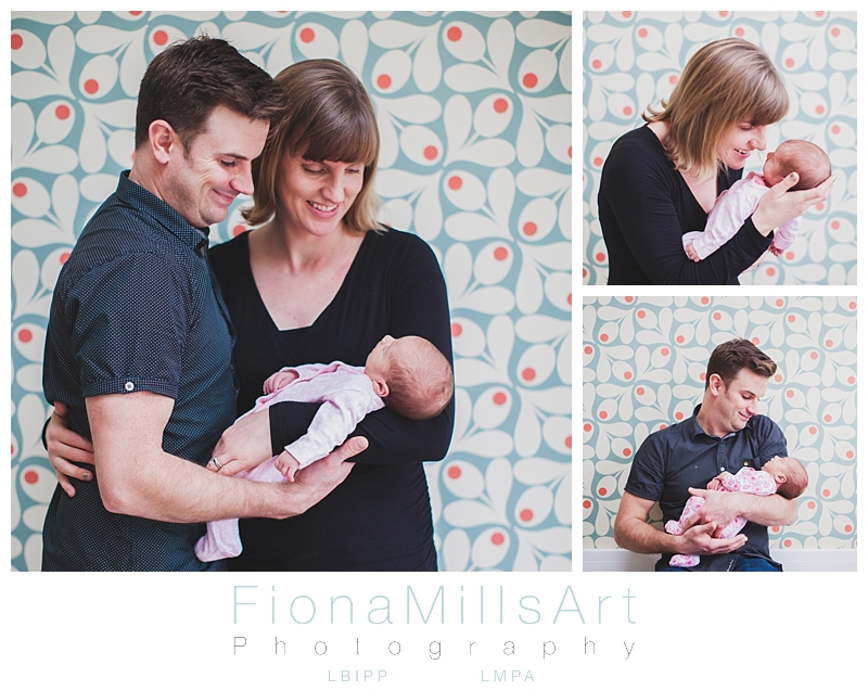 Best Rustington Newborn Photographer