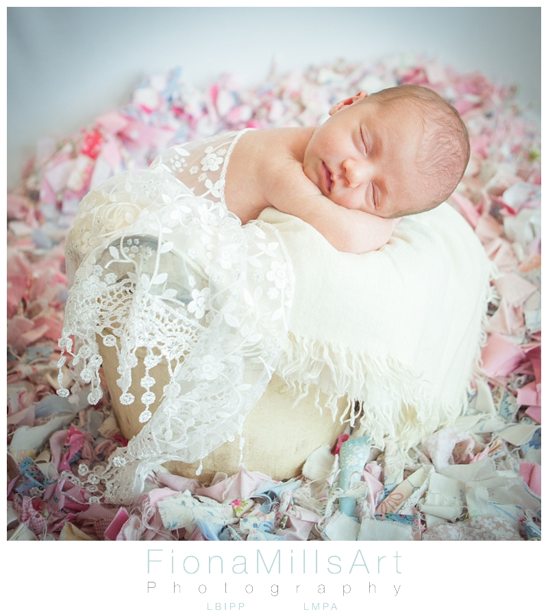 Best rustington newborn photographer