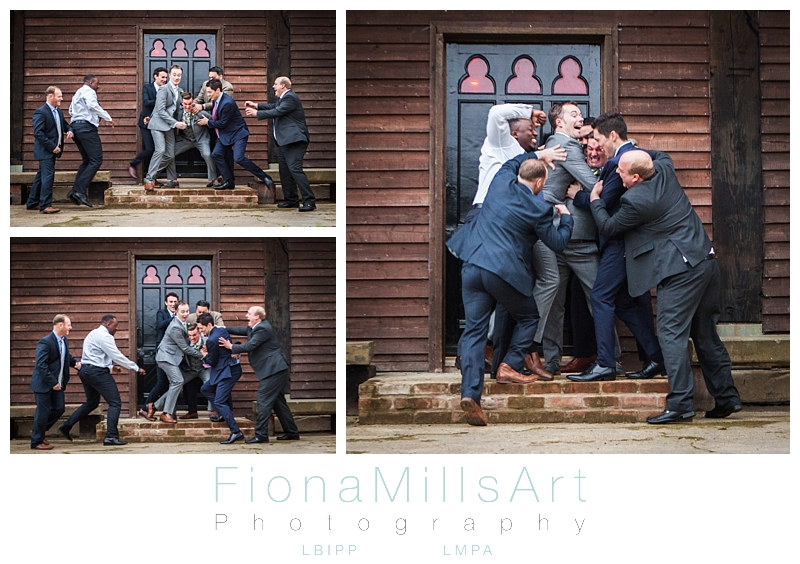 wedding photographer pulborough