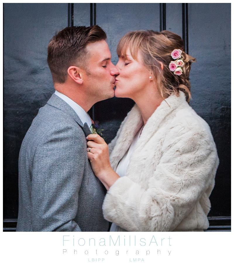 best wedding photographer pulborough