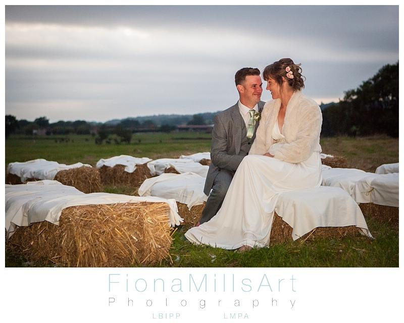 best wedding photographer Chichester
