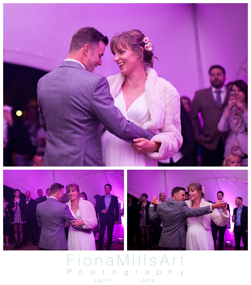 Amazing sussex wedding photographer