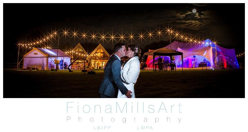 Amazing West Sussex wedding photographer