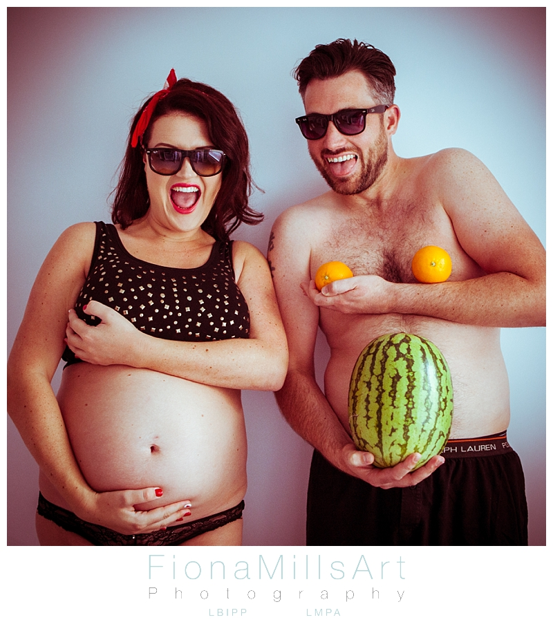 Best Worthing Bump to Baby photography