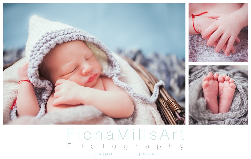 chichester newborn photographer