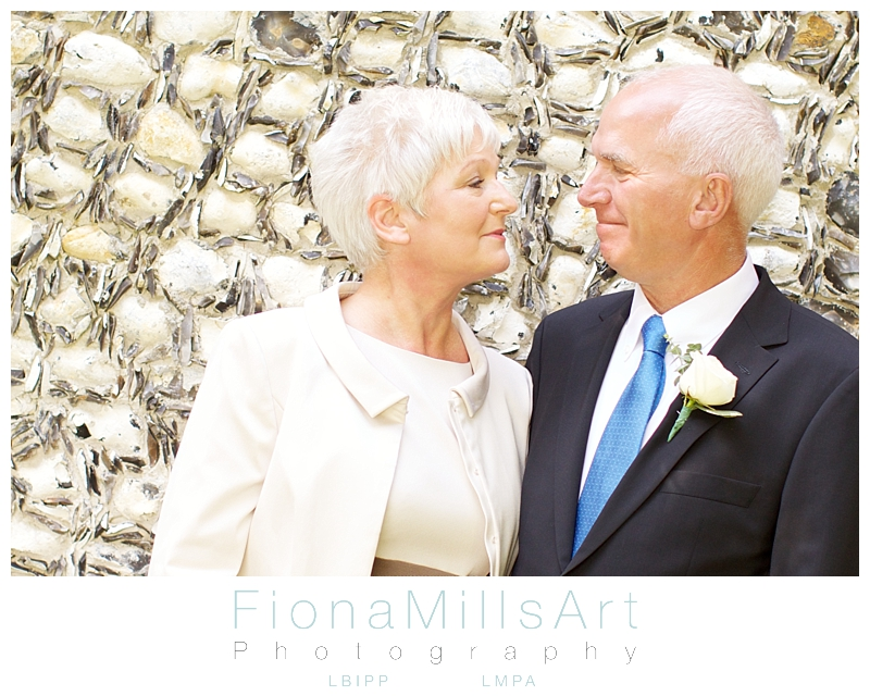 Recommended Goodwood wedding photographer