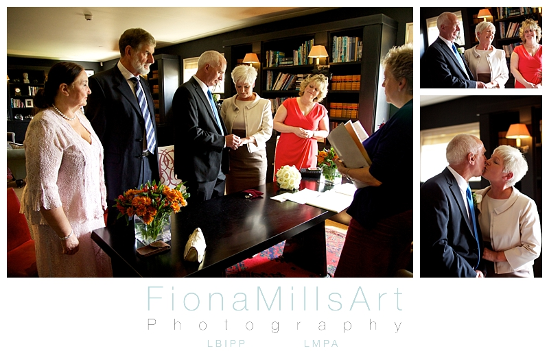 Goodwood wedding photographer