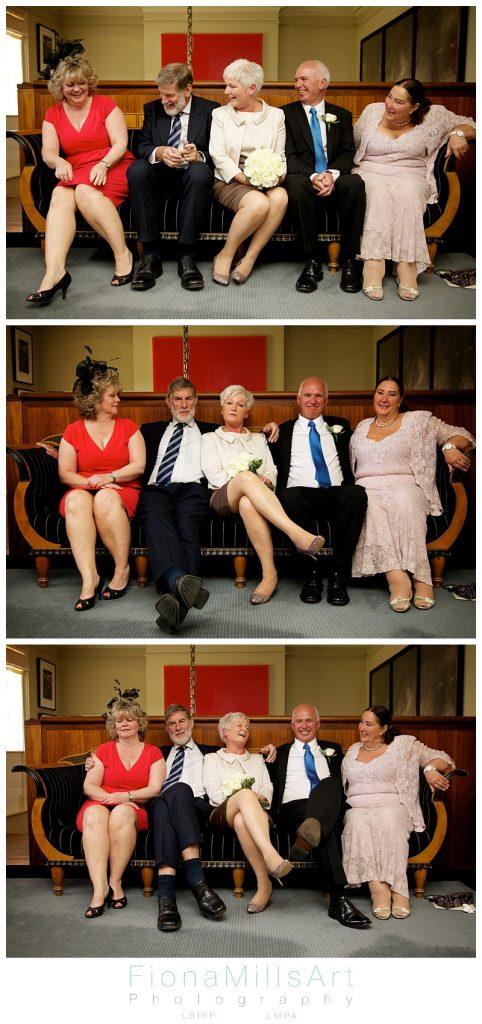 Goodwood wedding photographer