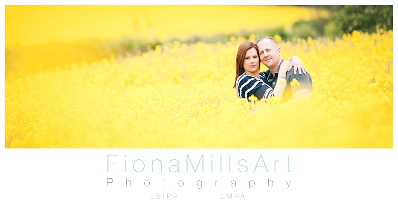 sussex portrait photographer