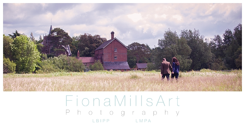Dorset Photographer | Sopley Mill