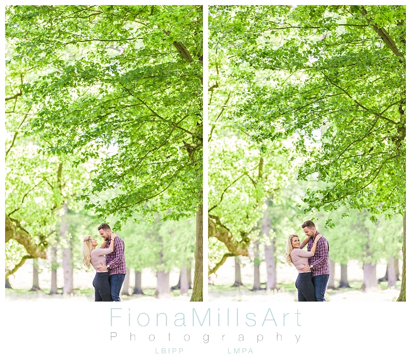 pre wedding shoot sussex photographer FionaMillsArt