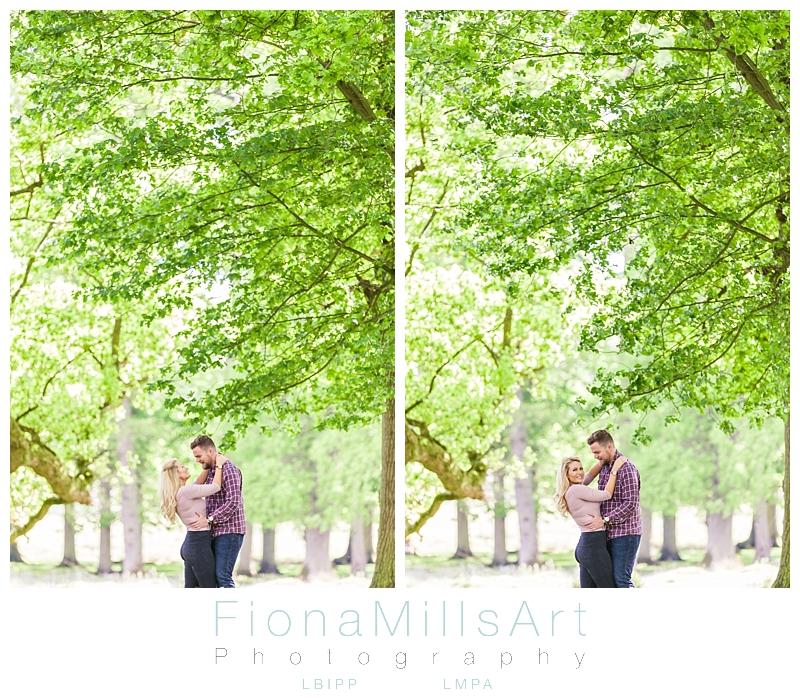 pre wedding shoot sussex photographer FionaMillsArt
