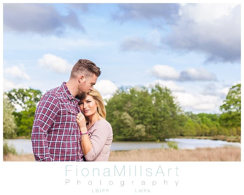Best West Sussex Wedding Photographer