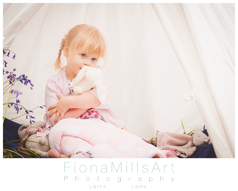 Chichester Bump to Baby Photographer