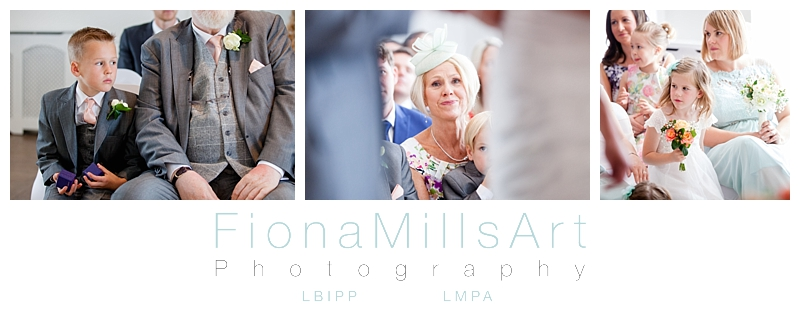 Chichester Harbour Hotel Wedding Photographer