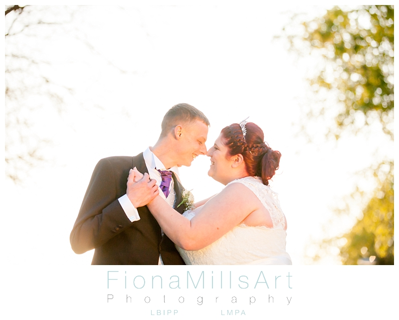 West Dean Gardens Wedding Photographer