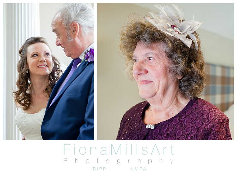 Chichester Guildhall Wedding Photographer, Chichester Harbour Hotel