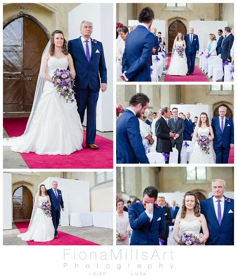 Chichester Guildhall Wedding Photographer