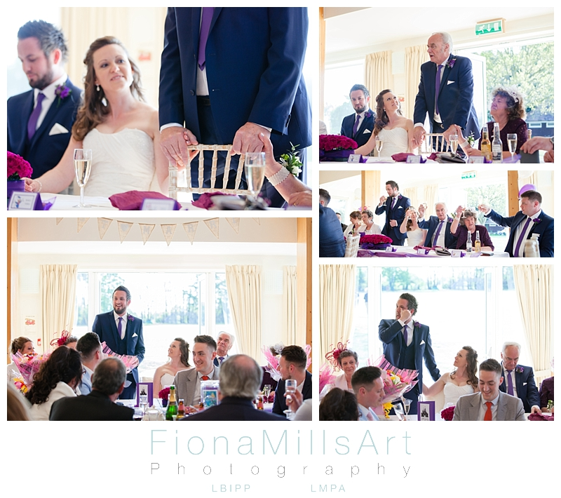 Boxgrove village hall wedding photographer