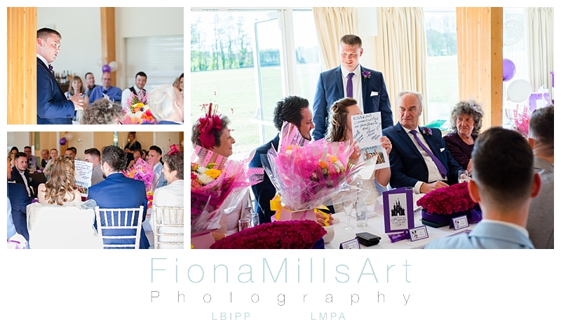 Wedding photographer chichester guildhall, boxgrove priory