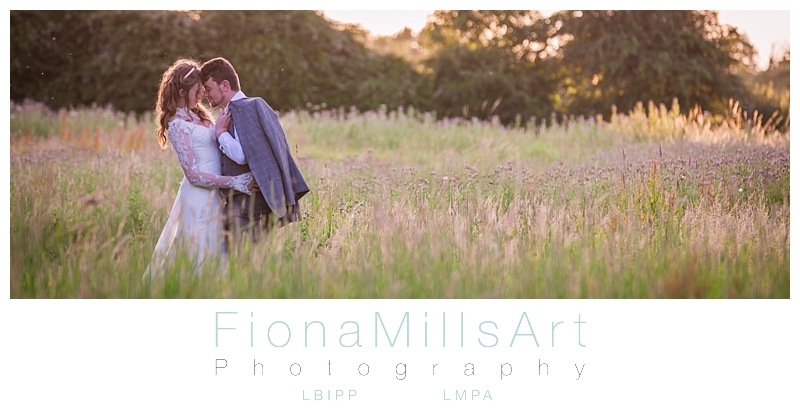 Bailiffscourt Wedding Photographer
