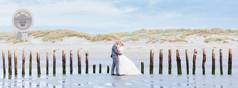 Award Winning Wedding Photographer FionaMillsArt