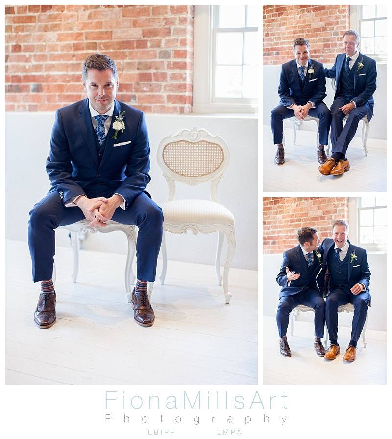 Sopley Mill Wedding Photographer