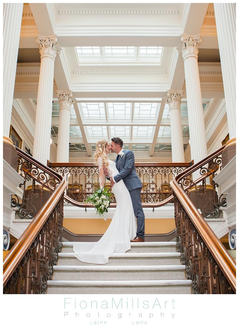 brighton wedding photographer nikki amp jim fionamillsart