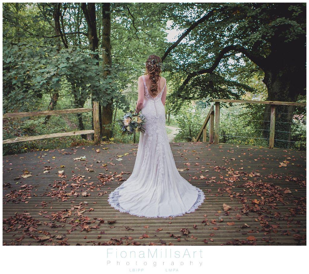 Weald & Downland Wedding Photography