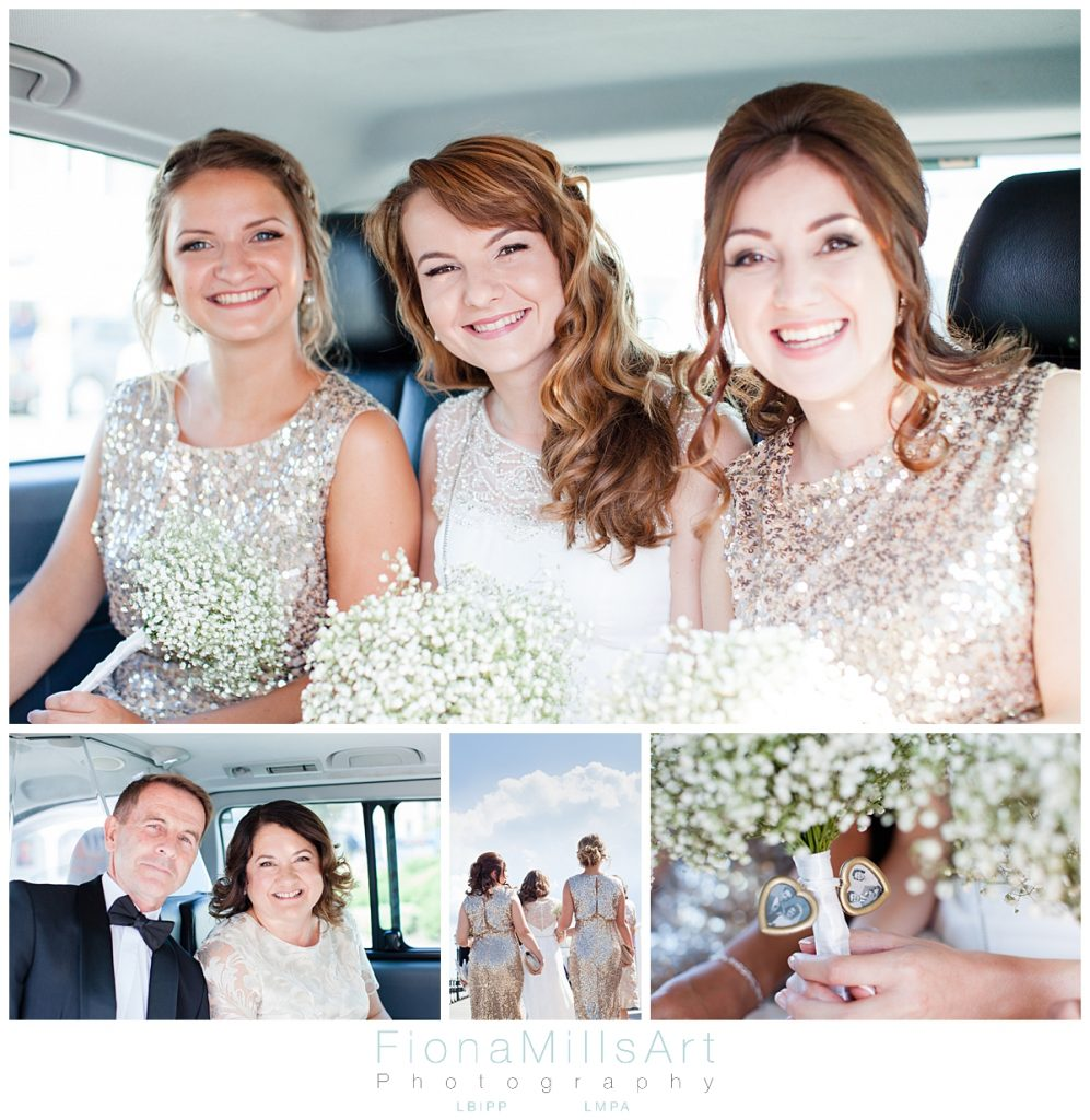 Worthing Wedding Photographer