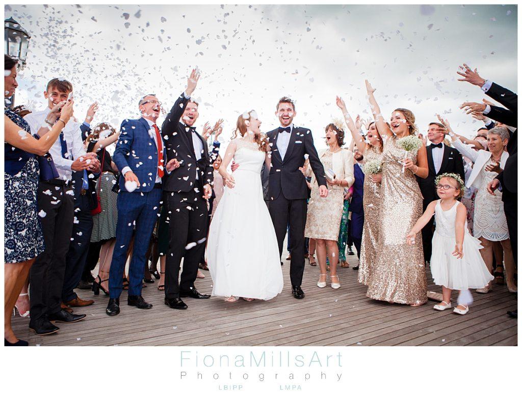 Worthing Wedding Photographer