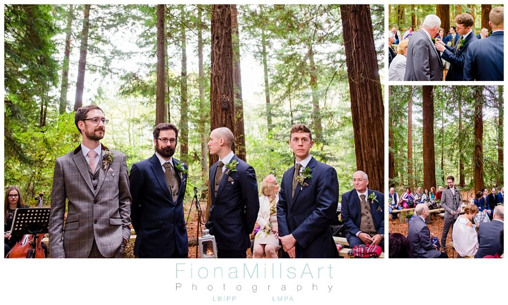 Two Woods Wedding Photographer