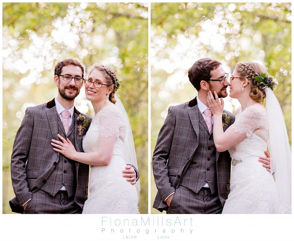 Two Woods Wedding Photographer