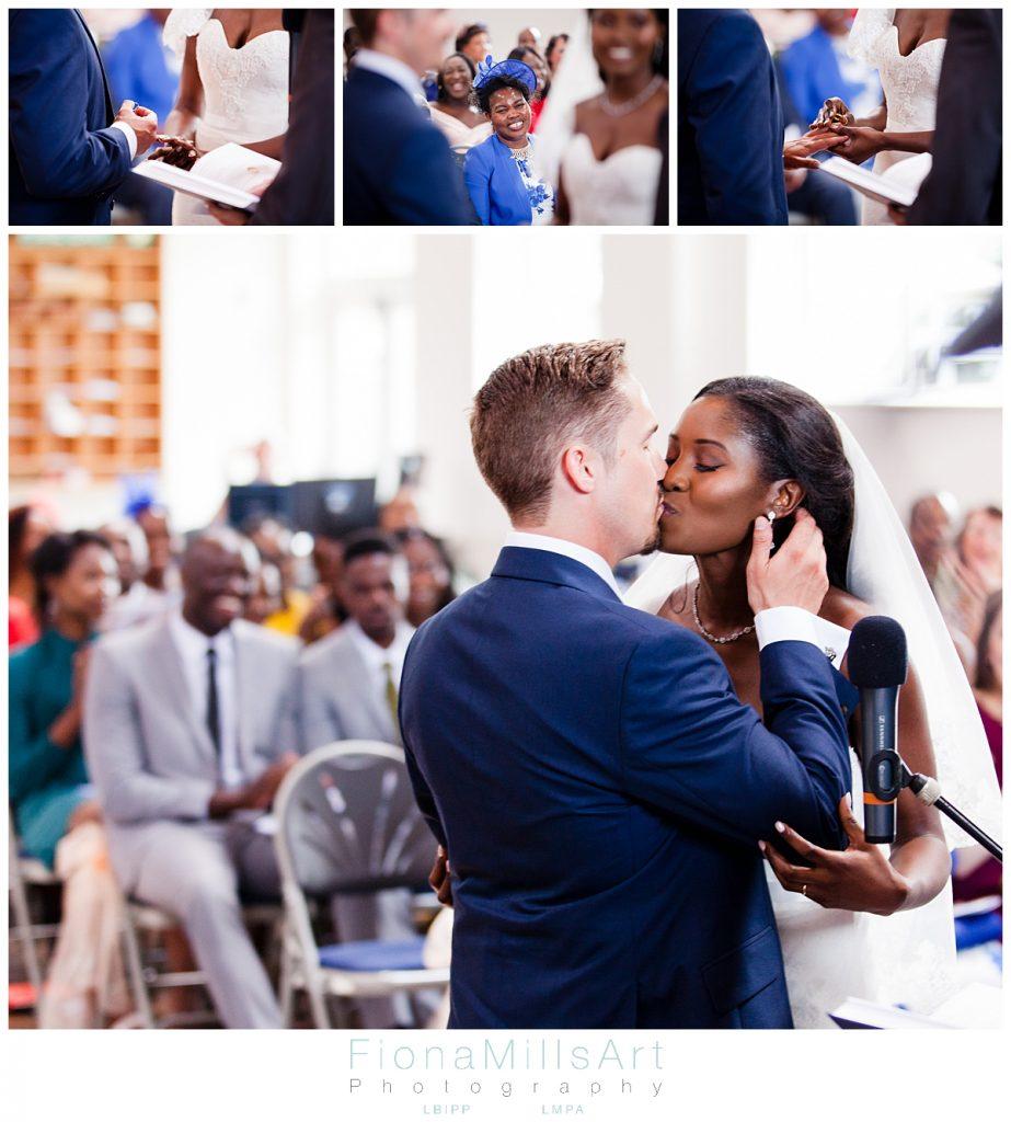 Opengate Wedding Photographer