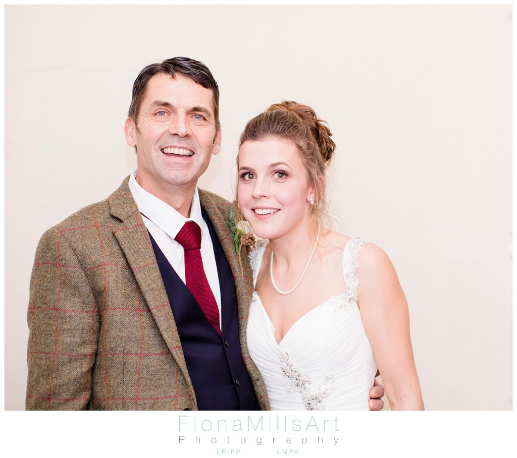 Wedding Photographer Arundel Town Hall