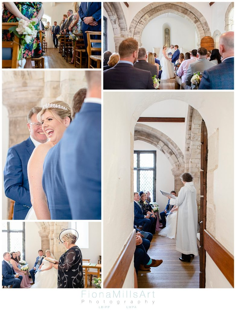 Farnham Castle Wedding Photographer