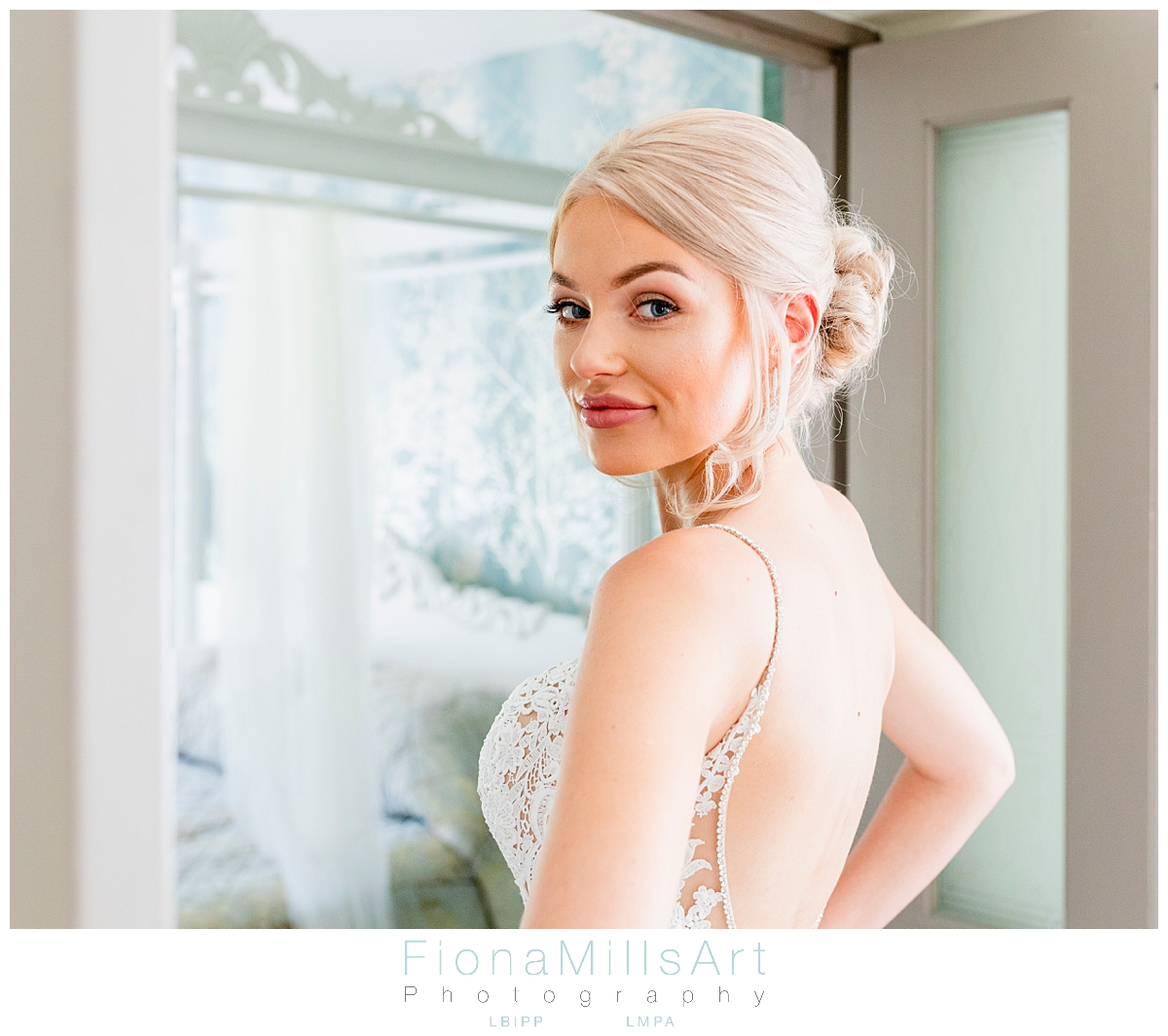 Southdowns Manor Wedding Photographer